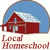 Local Homeschool