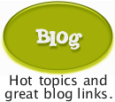 Our blog, and links to other great blogs.