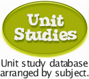 HUGE Unit Study Database!