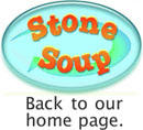Stone Soup Homeschool Site