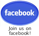 Find us on Facebook.