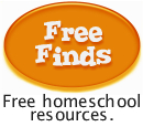 Free Homeschool Materials