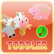 Toddler Sing and Learn
