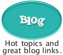 Featuring the best homeschool blogs on the web.